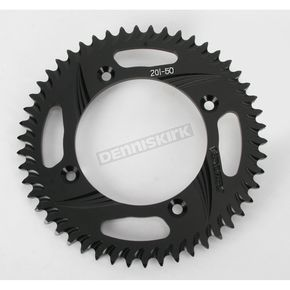 Vortex Rear Aluminum Sprocket - 201K50