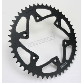 Vortex 48 Tooth Rear Steel Sprocket - 316S-48