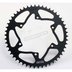 Vortex 50 Tooth Rear Steel Sprocket - 422S-50
