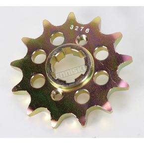 Vortex 13 Tooth Front Sprocket - 3276-13