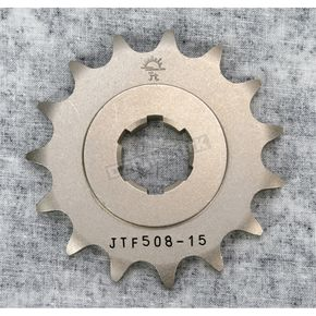 JT Sprockets Front Sprocket - JTF508.16