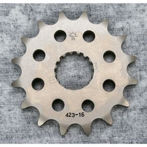 JT Sprockets Front Sprocket - JTF423.18