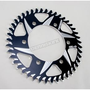 Vortex CAT5 Rear Sprocket - 435CZK-43