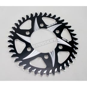 Vortex CAT5 Rear Sprocket - 452AZK-40