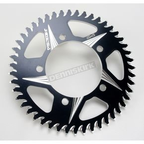 Vortex 47 Tooth CAT5 Rear Aluminum Sprocket - 193ZK-47