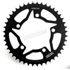 Vortex Rear Steel Sprocket - 193AS-44