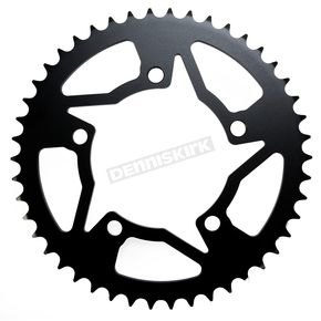 Vortex Rear Steel Sprocket - 193AS-46