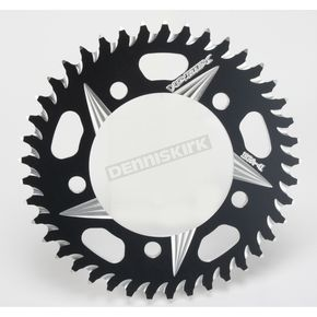 Vortex 41 Tooth CAT5 Rear Aluminum Sprocket - 193AZK-41