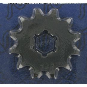 Sunstar Sprocket - 20315