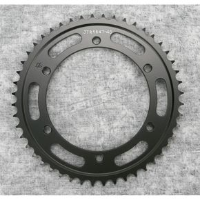 JT Sprockets Rear Sprocket - JTR1847.48