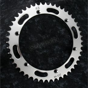 JT Sprockets 48 Tooth Rear Sprocket - JTR223.48