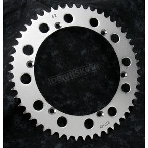 JT Sprockets 52 Tooth Rear Sprocket - JTR223.52