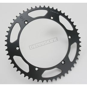 JT Sprockets 53 Tooth Rear Sprocket - JTR223.53