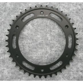 JT Sprockets Rear Sprocket - JTR6.41