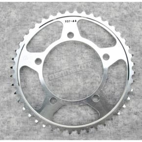 JT Sprockets 44 Tooth Rear Sprocket - JTR7.44