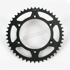 JT Sprockets 46 Tooth Rear Sprocket - JTR706.46