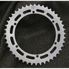 Sunstar 44 Tooth Sprocket - 2-367944
