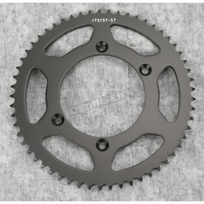 JT Sprockets 57 Tooth Rear Sprocket - JTR797.57