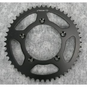 JT Sprockets 50 Tooth Rear Sprocket - JTR894.50