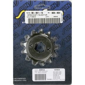 Sunstar Sprocket - 30914