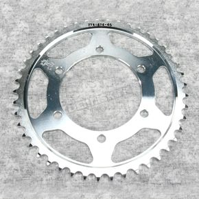 JT 45 Tooth Rear Sprocket - JTR1876.45