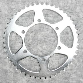 JT Sprockets 47 Tooth Rear Sprocket - JTR2014.47