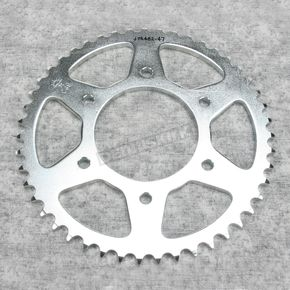 JT Sprockets 47 Tooth Rear Sprocket - JTR482.47