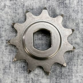 Renthal 11 Tooth Front Sprocket - 481--415-11P