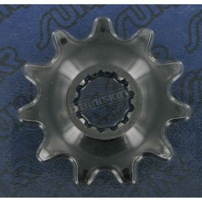 Sunstar Sprocket - 32314