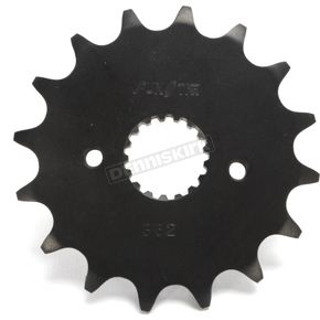 Sunstar Sprocket - 36216