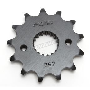 Sunstar Sprocket - 36213