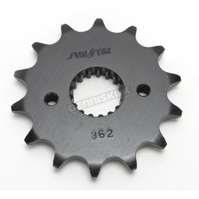 Sunstar Sprocket - 36214