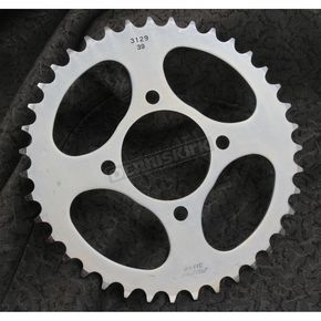 Sunstar 39 Tooth Sprocket - 2-312939