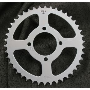 Sunstar 42 Tooth Sprocket - 2-312942