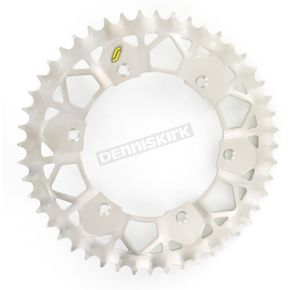 Sunstar Works Z Stainless Steel 48 Tooth Rear Sprocket - 8-359248E