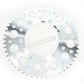 Moose 53 Tooth Rear Steel Sprocket - 1210-0860