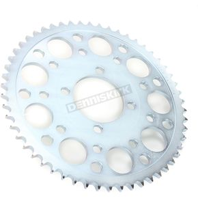 Moose 54 Tooth Rear Steel Sprocket - 1210-0910