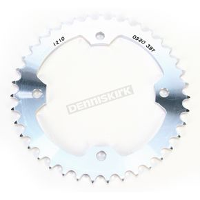 Moose 39 Tooth Rear Steel Sprocket - 1210-0920