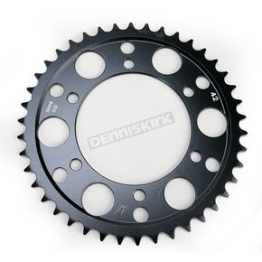 Driven Racing 42 Tooth Rear Sprocket - 5008-520-42T