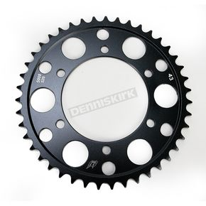 Driven Racing 43 Tooth Rear Sprocket - 5008-520-43T