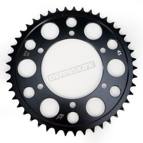 Driven Racing 45 Tooth Rear Sprocket - 5008-520-45T