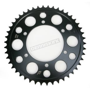 Driven Racing 46 Tooth Rear Sprocket - 5008-520-46T