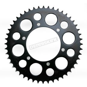 Driven Racing 48 Tooth Rear Sprocket - 5008-520-48T