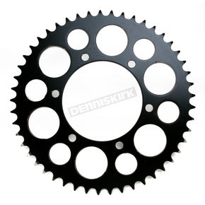 Driven Racing 49 Tooth Rear Sprocket - 5008-520-49T