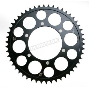 Driven Racing 50 Tooth Rear Sprocket - 5008-520-50T