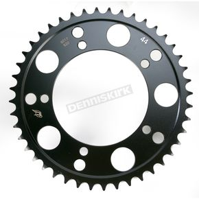 Driven Racing 44 Tooth Rear Sprocket - 5017-520-44T