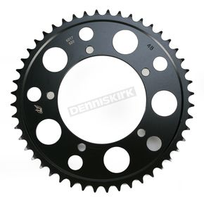 Driven Racing 48 Tooth Rear Sprocket - 5017-520-48T