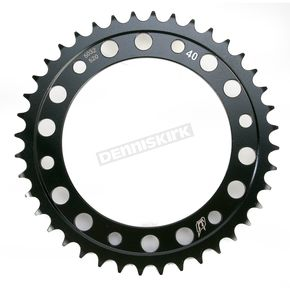 Driven Racing 40 Tooth Rear Sprocket - 5032-520-40T