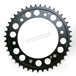 Driven Racing 43 Tooth Rear Sprocket - 5032-520-43T