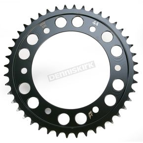 Driven Racing 44 Tooth Rear Sprocket - 5032-520-44T